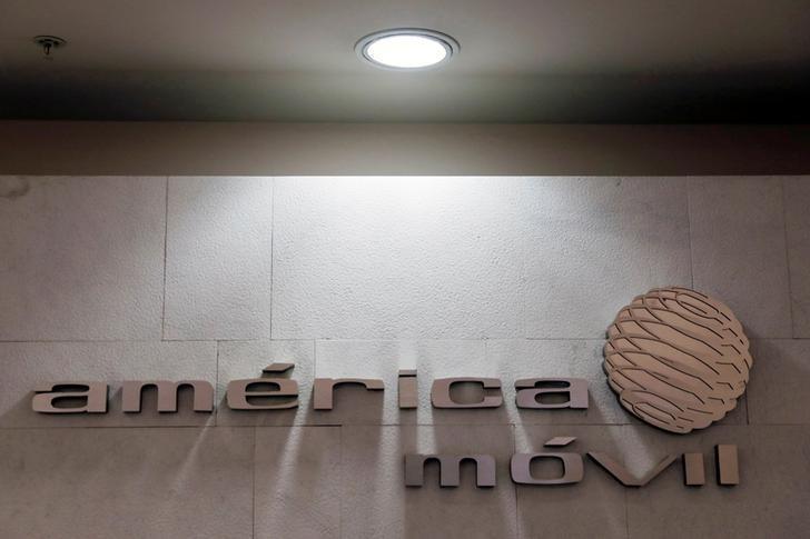 America Movil Says Still Evaluating Bid on Brazil's Cemig