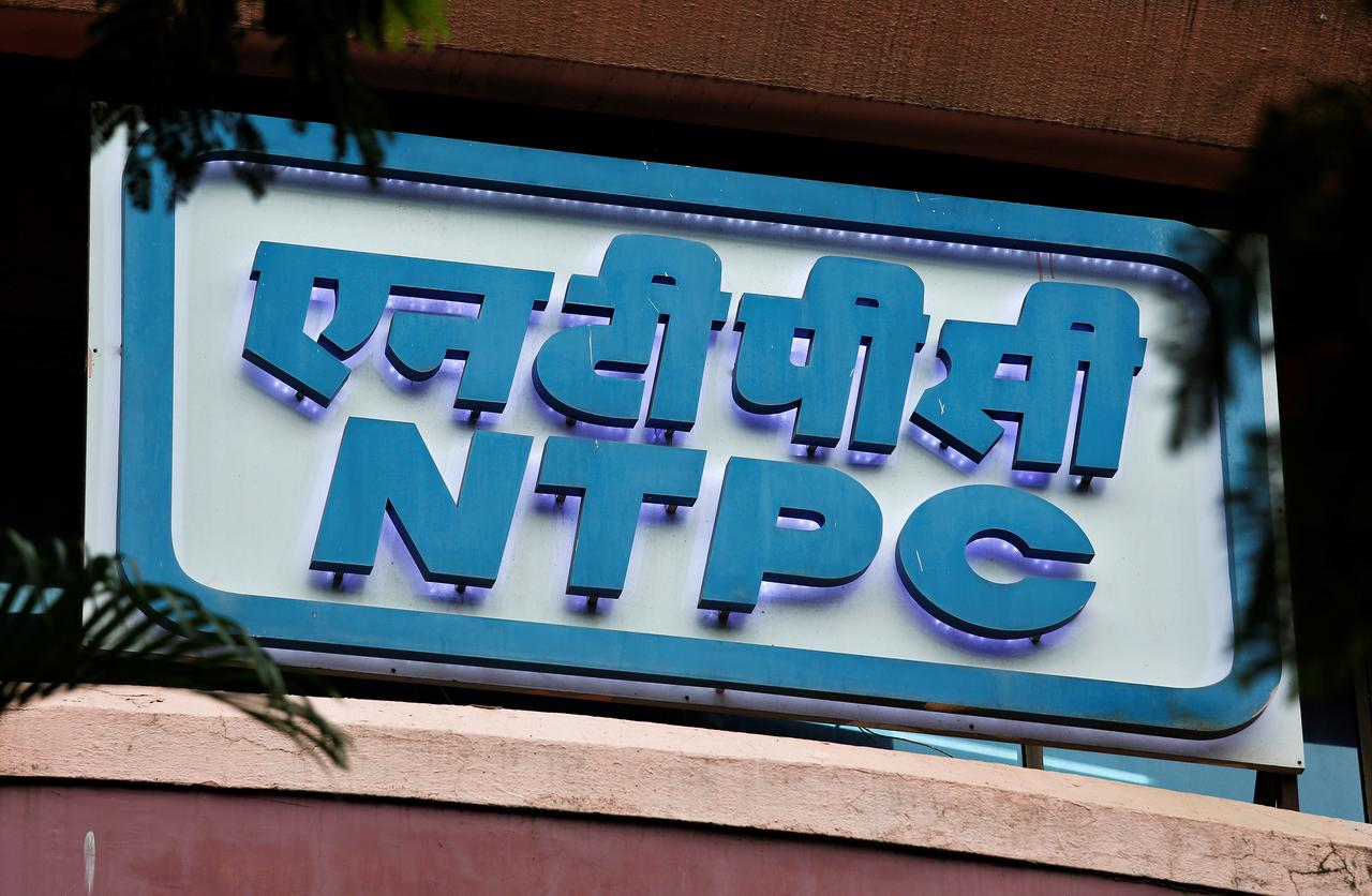 Delay in shutting down NTPC power plant led to deadly blast in India ...