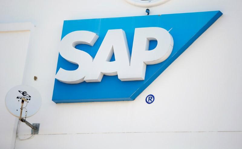 Study warns of rising hacker threats to SAP, Oracle business