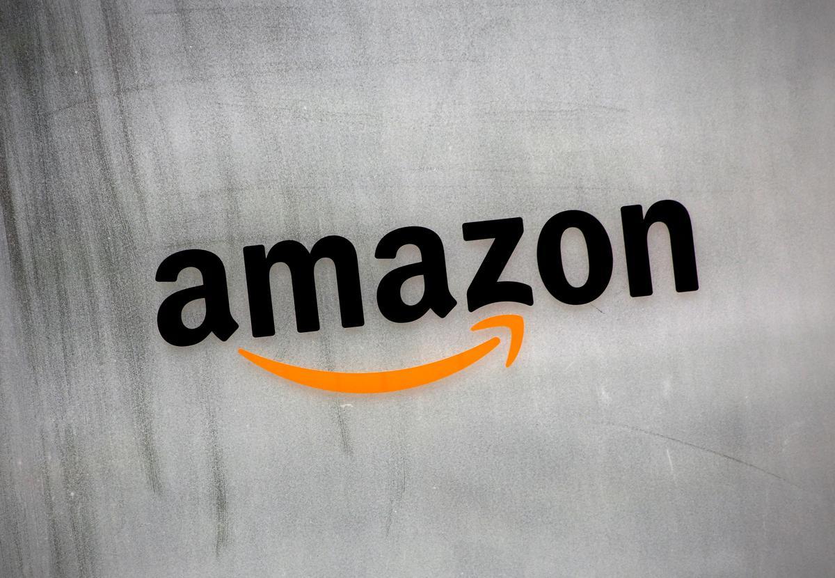 Amazon Beats Estimates, and Wall St. Breathes a Sigh