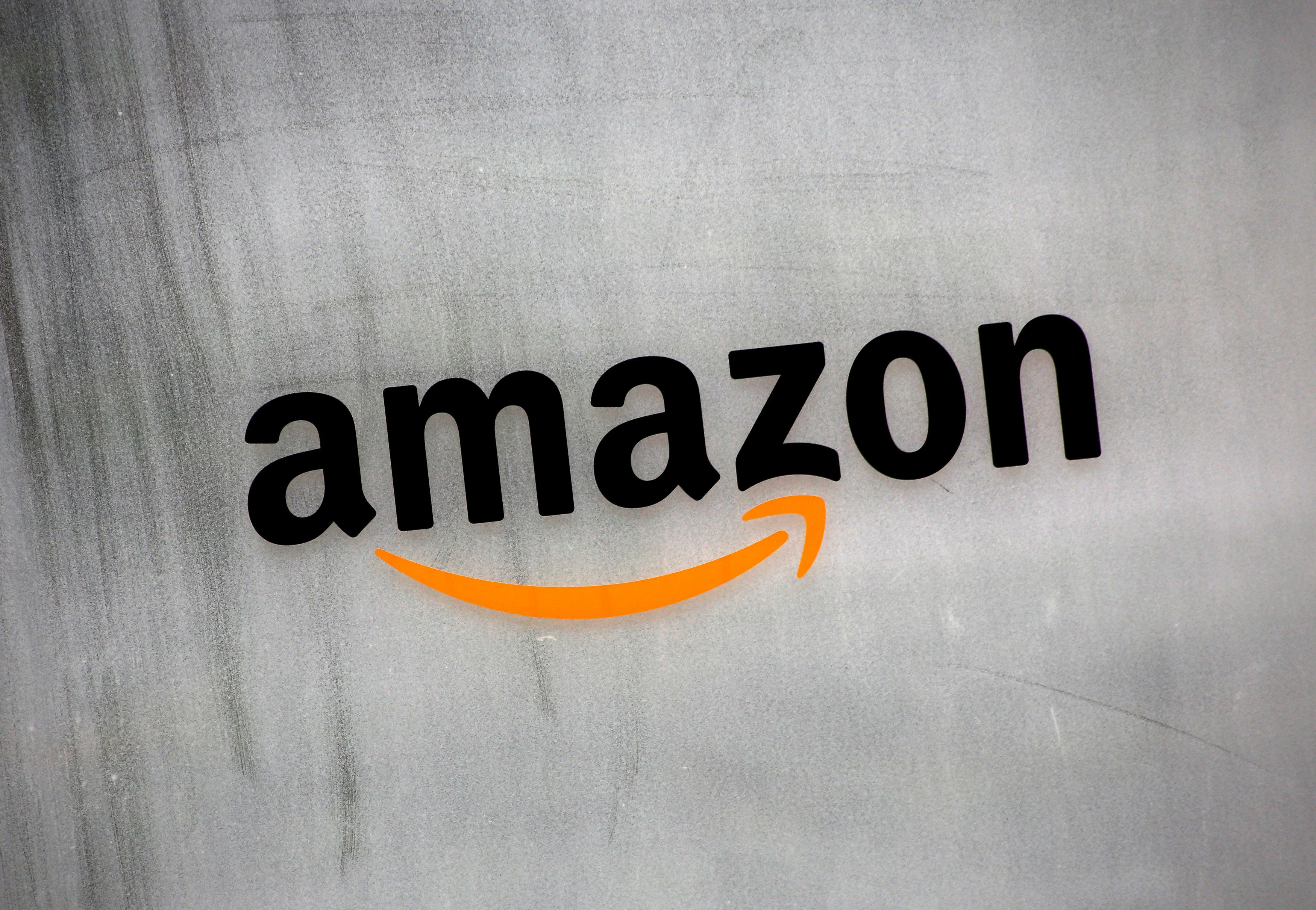 Amazon's face ID tool mismatched 28 members of Congress to mug shots - ACLU