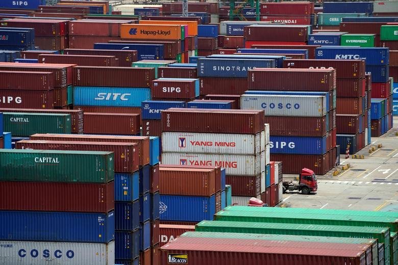 U S  Senate quietly votes to cut tariffs on hundreds of