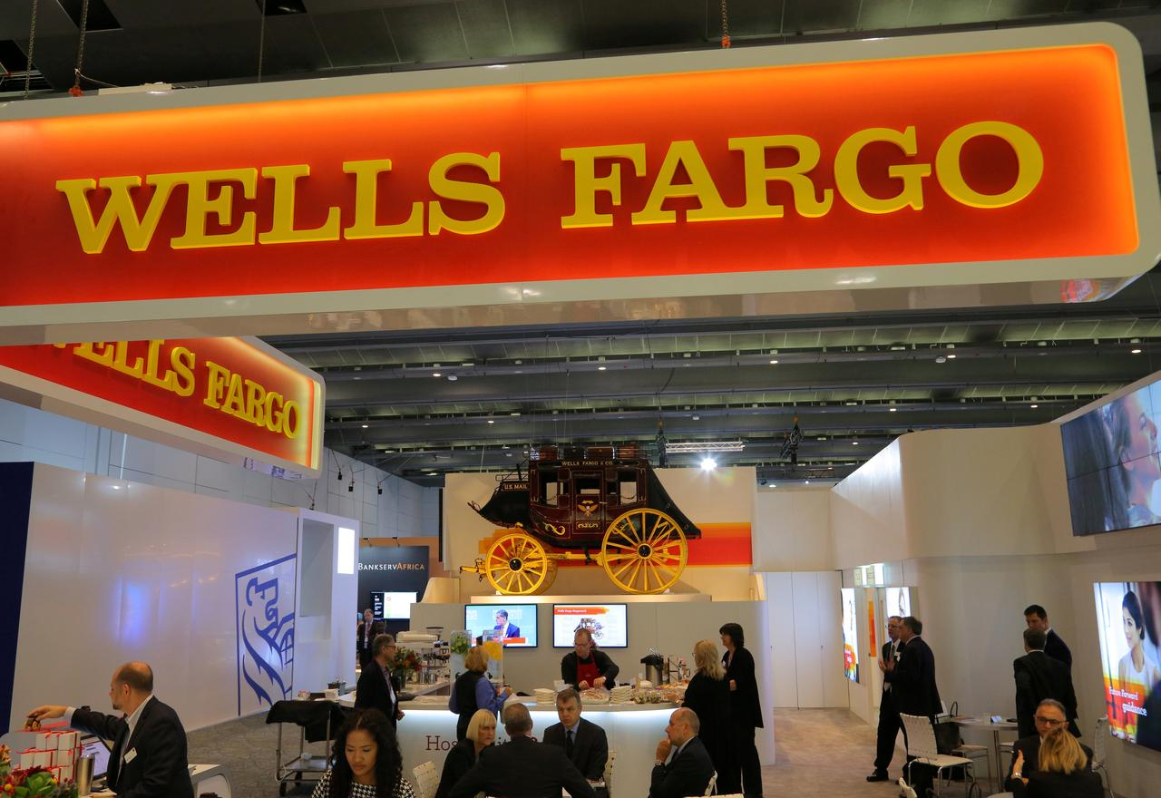 Wells Fargo Apologizes To Customers For Recent Account Problems Wiring Money