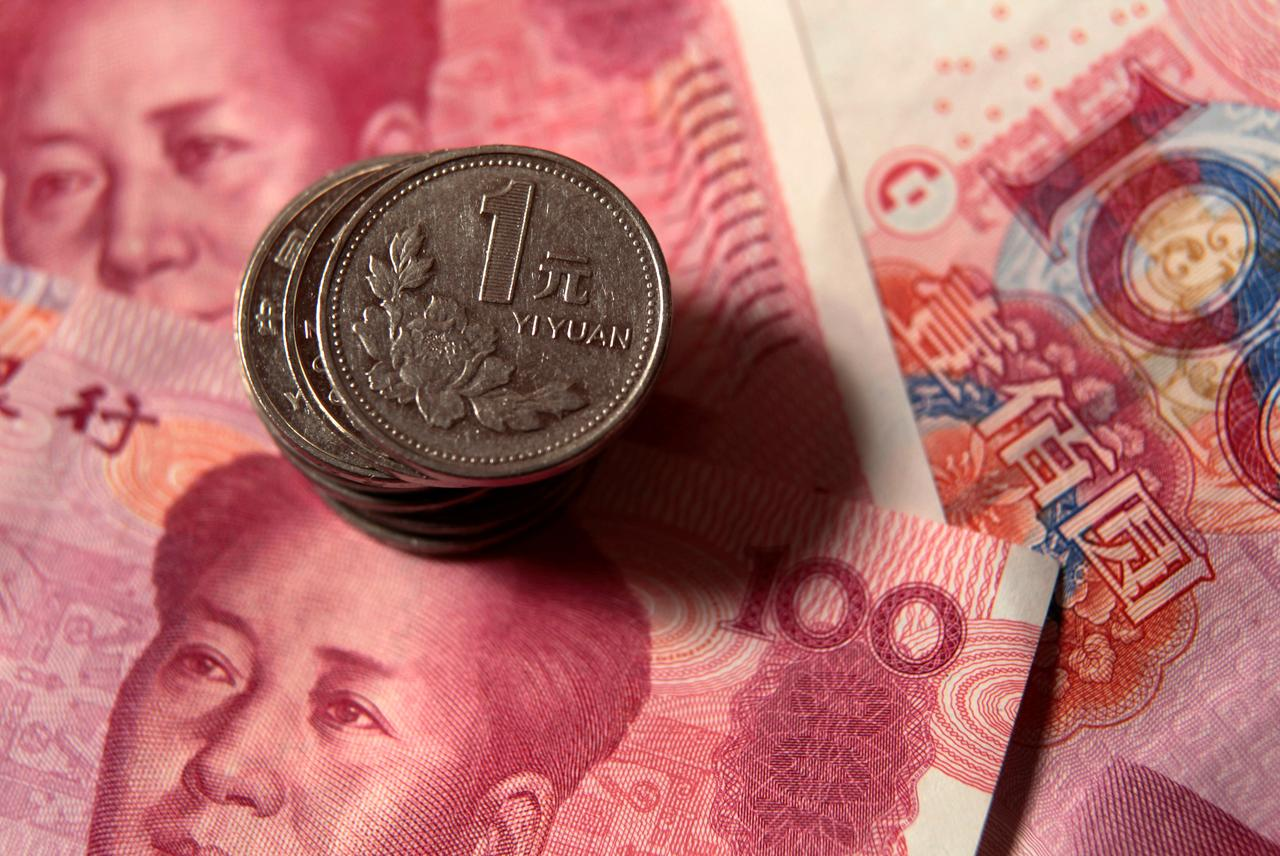 China says it seeks more ways to support economy amid uncertainties