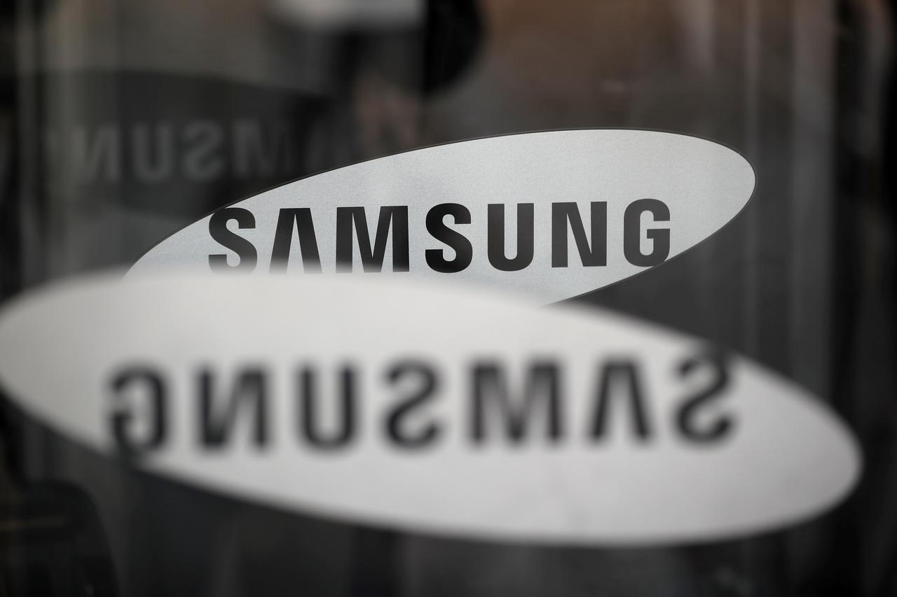 Seeking New Growth Drivers Samsung Plans 22 Billion Spending On