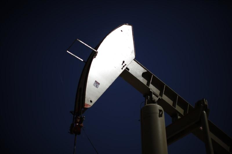 U.S. oil reserve release will not guarantee lower pump prices: analysts | Reuters