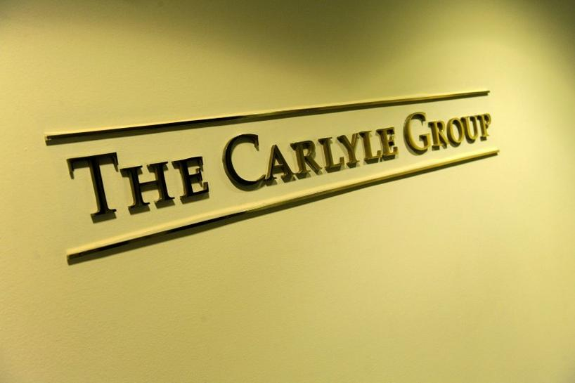 Exclusive: Carlyle starts preparations for $5 billion listing of