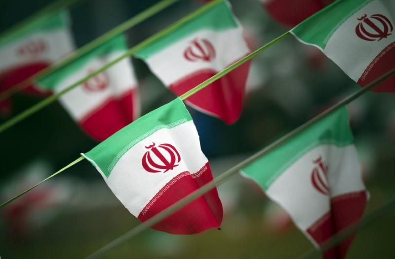 Iran to unveil new fighter jet, develop missiles: minister