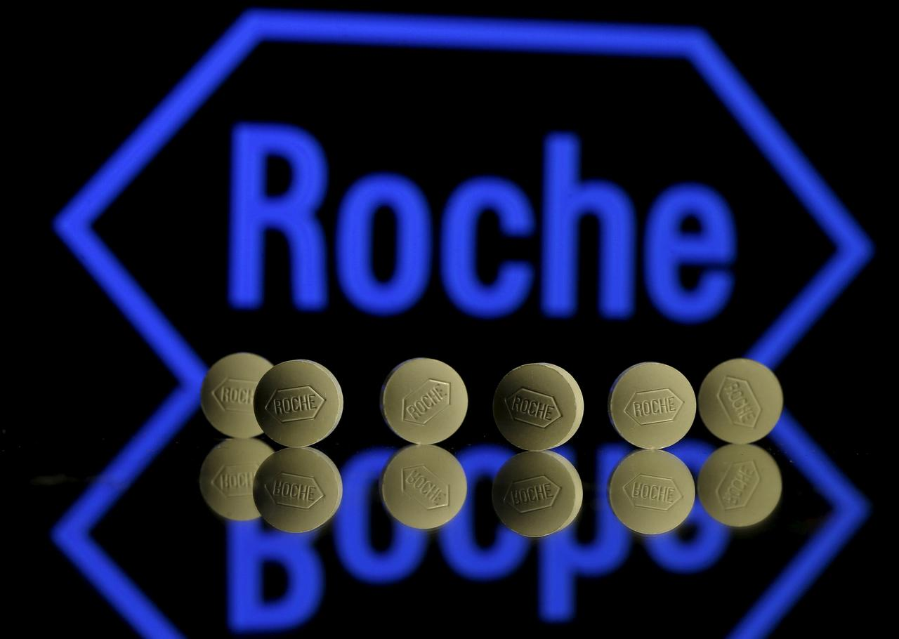 Roches alecensa latest beneficiary of faster china drug approvals roches alecensa latest beneficiary of faster china drug approvals malvernweather Choice Image