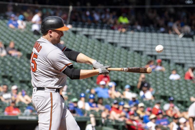 MLB Notebook: Jansen (irregular Heartbeat) Cleared, Activated