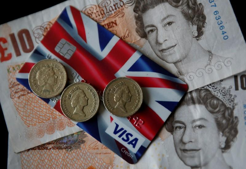 Britons living in EU could lose access to UK bank services in no