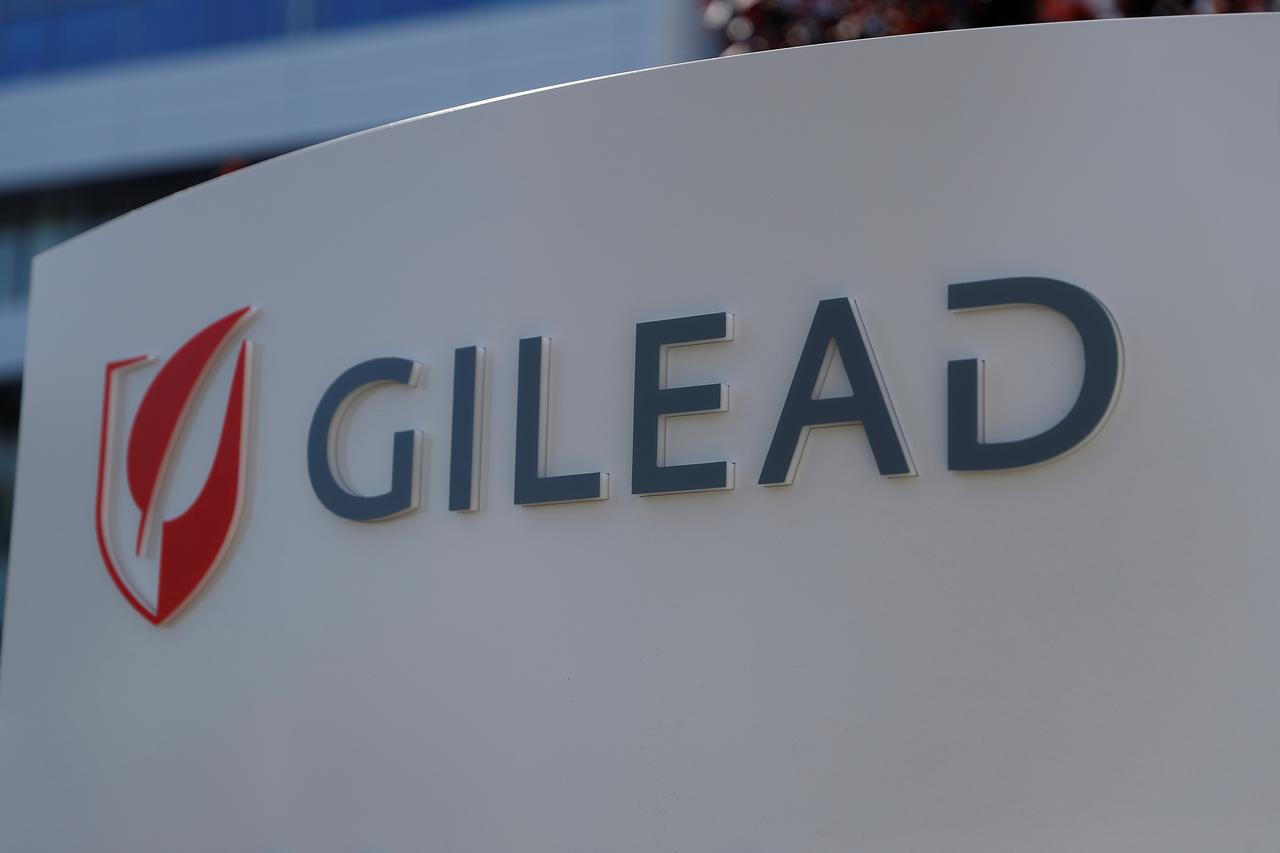 Uk Rejects Gilead S Car T Cancer Cell Therapy As Too Expensive Reuters