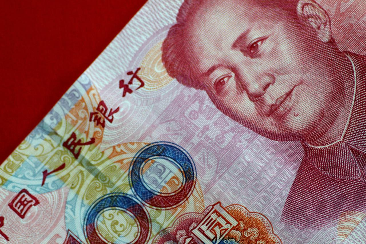 China to increase export tax rebates on 397 products