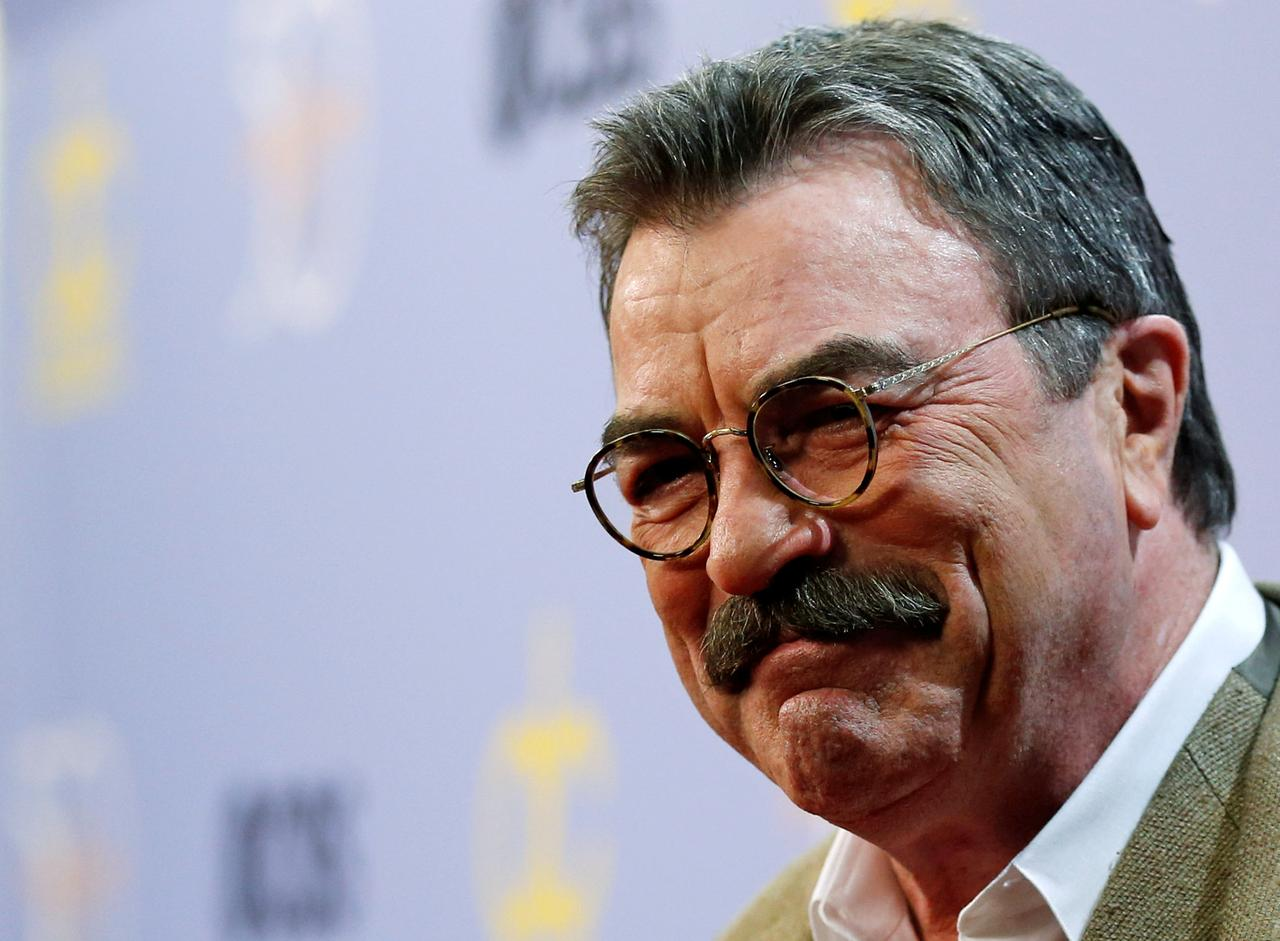 Tome selleck