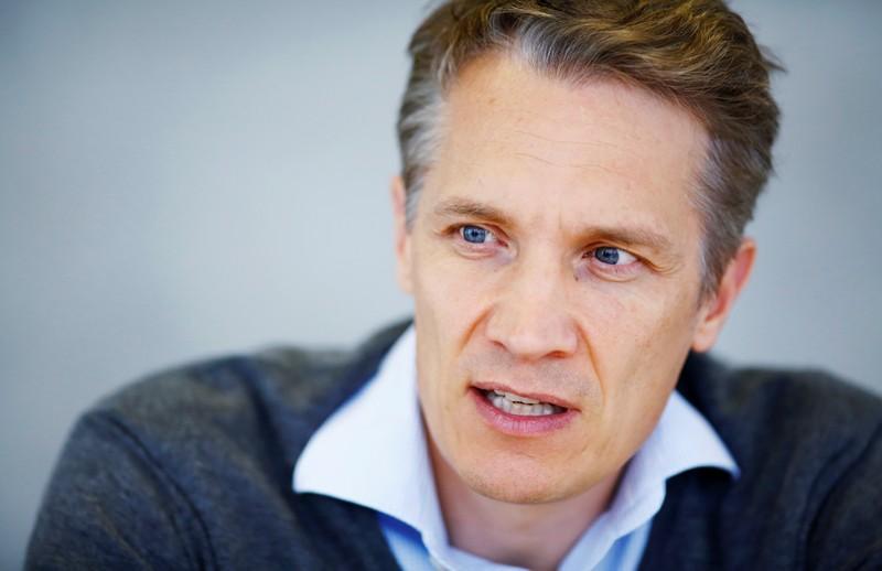 Rocket Internet prepares IPO for African platform Jumia: sources