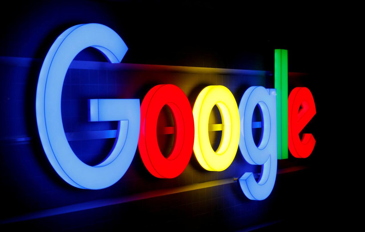 Google staff discussed tweaking search results to counter