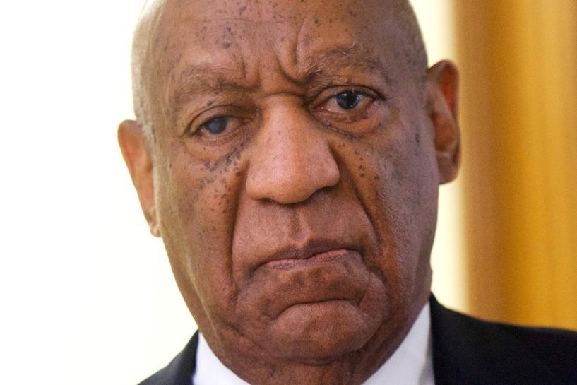 reuters.com - Joseph Ax - Cosby sentencing is new milestone for #MeToo movement
