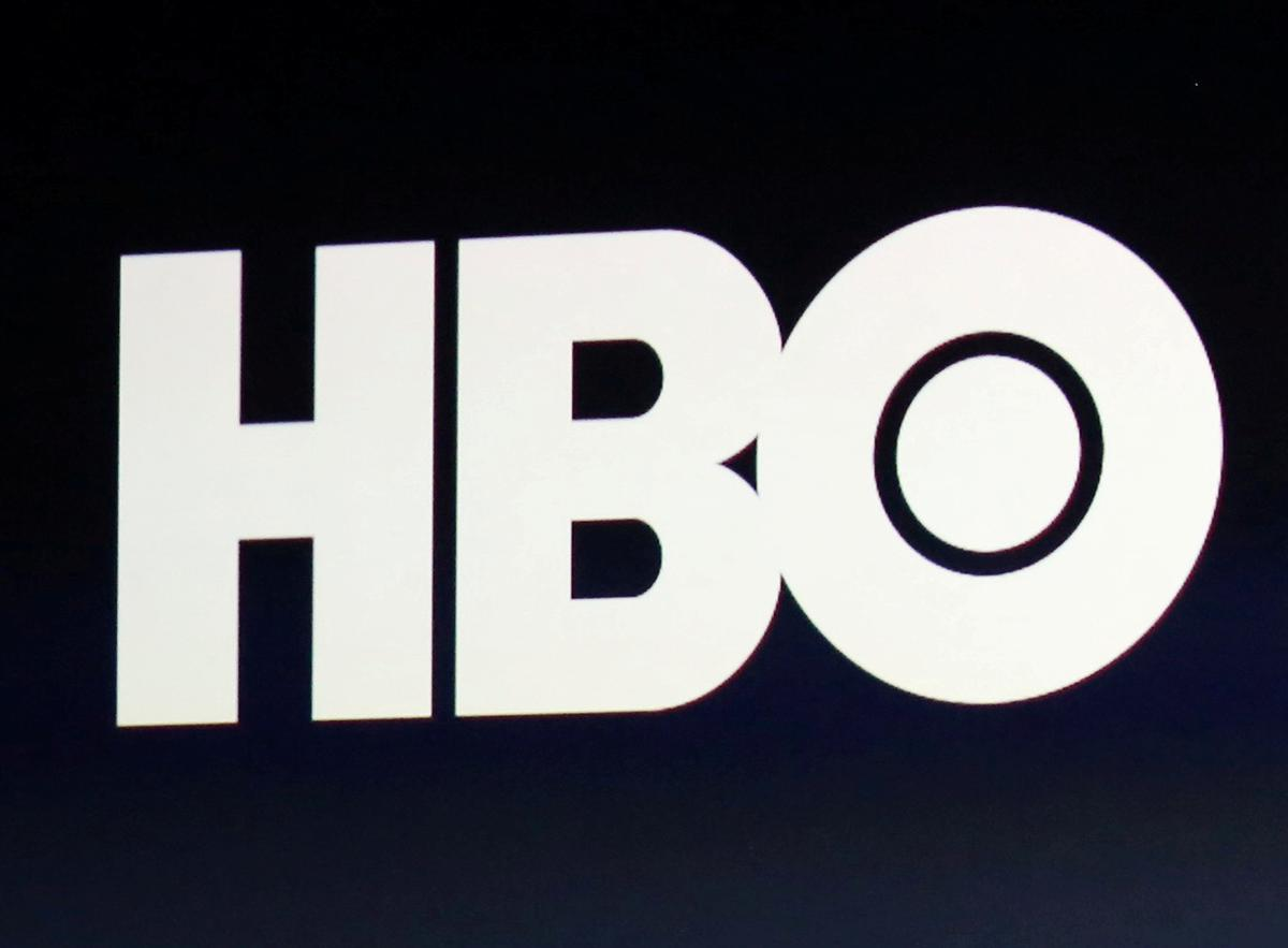 HBO getting out of the boxing business after 45 years ...