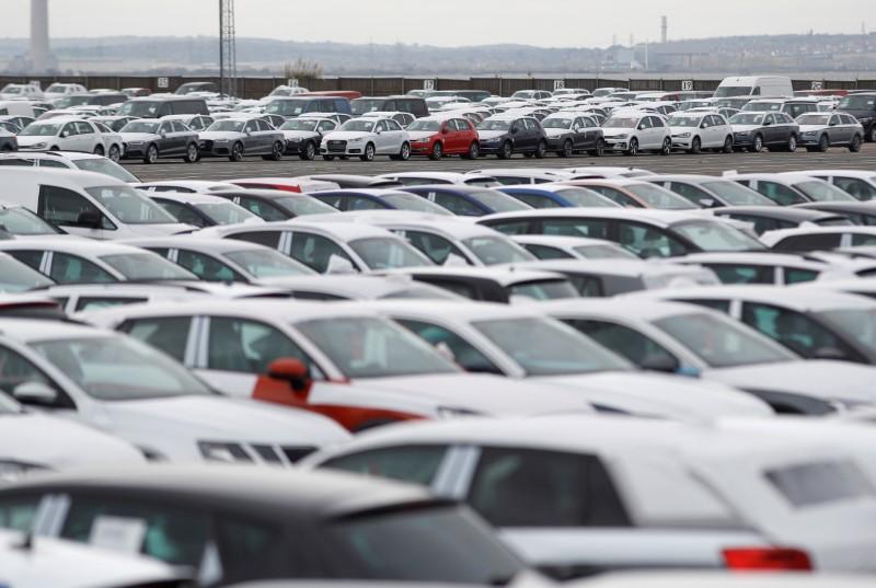 Las primas de seguros de autom viles en el reino unido aumentan por primera vez en 12 meses - Seguros de coche por meses ...