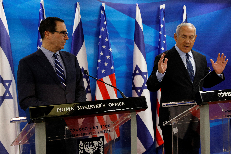 Flipboard Jordans King To Scrap Part Of Israel Peace Treaty