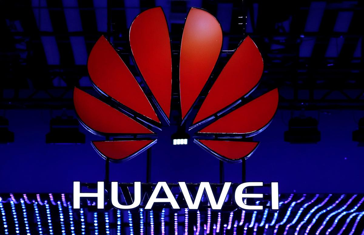 Exclusive: China's Huawei opens up to German scrutiny ahead of 5G...