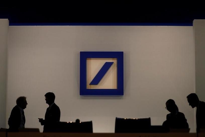 Design Bank Sale.Deutsche Bank Pulls Sale Of Mexico Unit To Local Bank Reuters