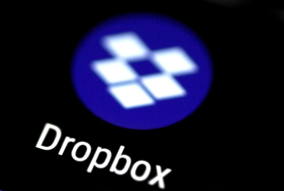Israeli cybersecurity firm Coronet partners with Dropbox