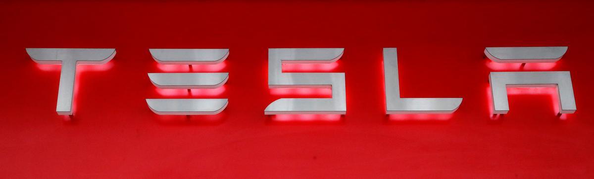 Factbox: Tesla Executive Departures since 2016
