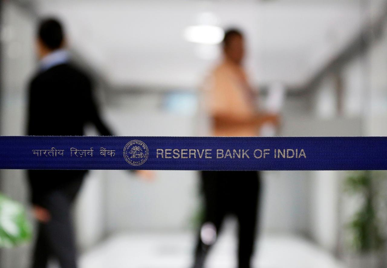 RBI relaxes asset securitisation norms for shadow banks