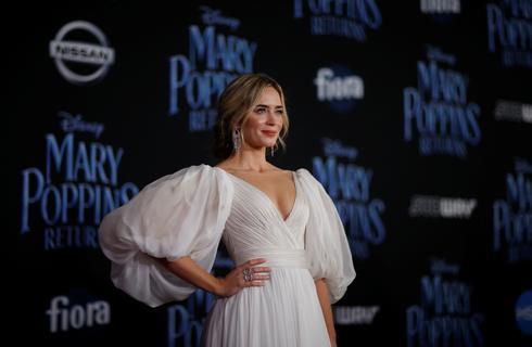 Successes, scandals and send-offs: 2018's top showbiz