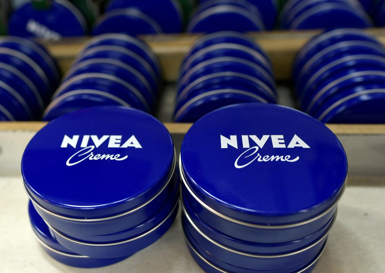 New Beiersdorf CEO poaches from rivals in management