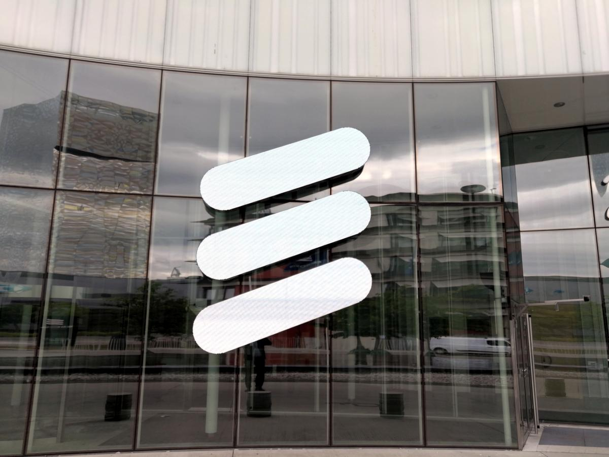 Ericsson Says Working with Operators to Solve Network Outages