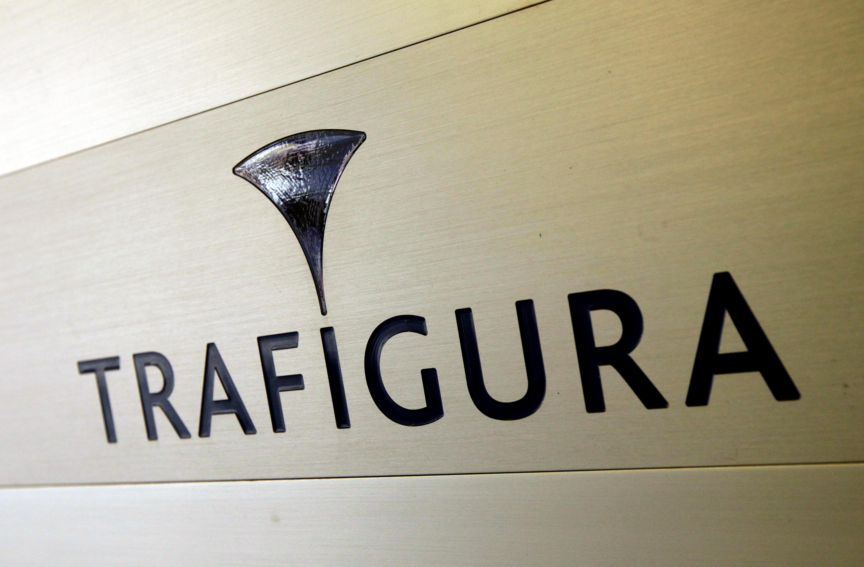 Vitol, rival oil traders in spotlight of Brazil bribery probe - Reuters