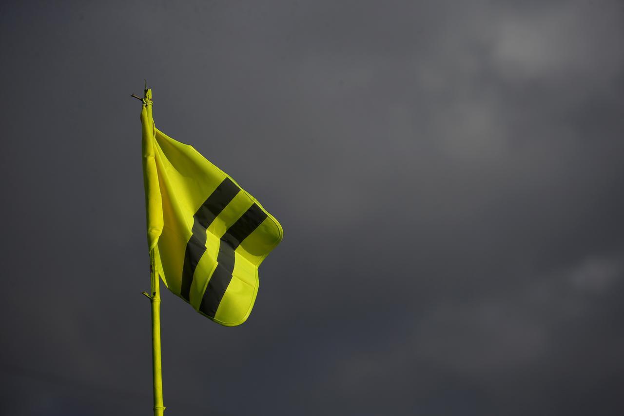 Bildergebnis für flag