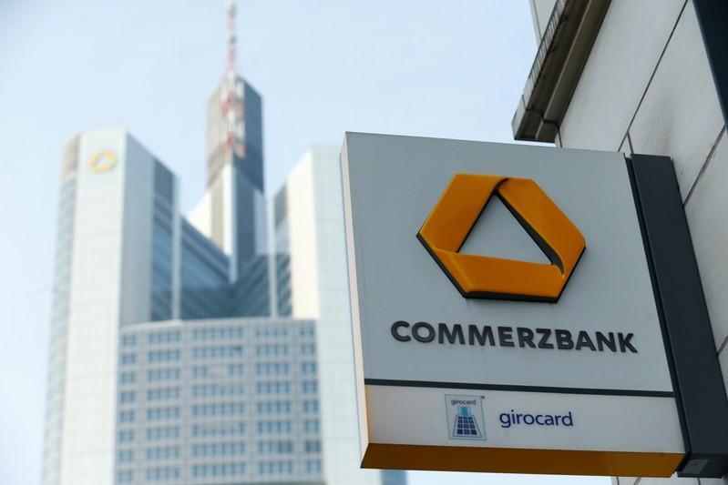 Aktienkurse Commerzbank Aktuell