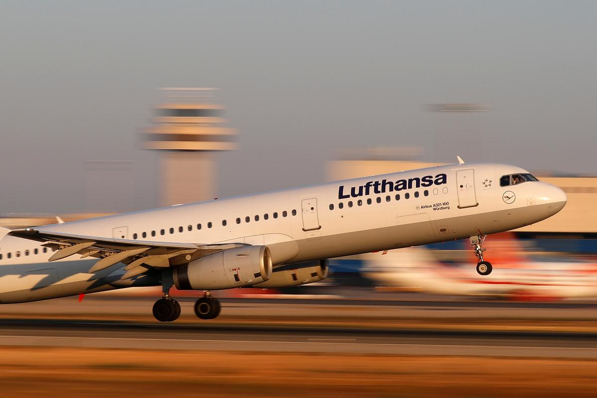 Airbus Tests Market For A321xlr Jet Launch By Mid 2019