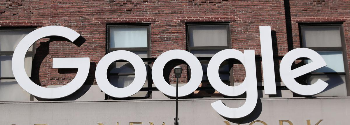 Google wins U.S. approval for radar-based hand motion sensor