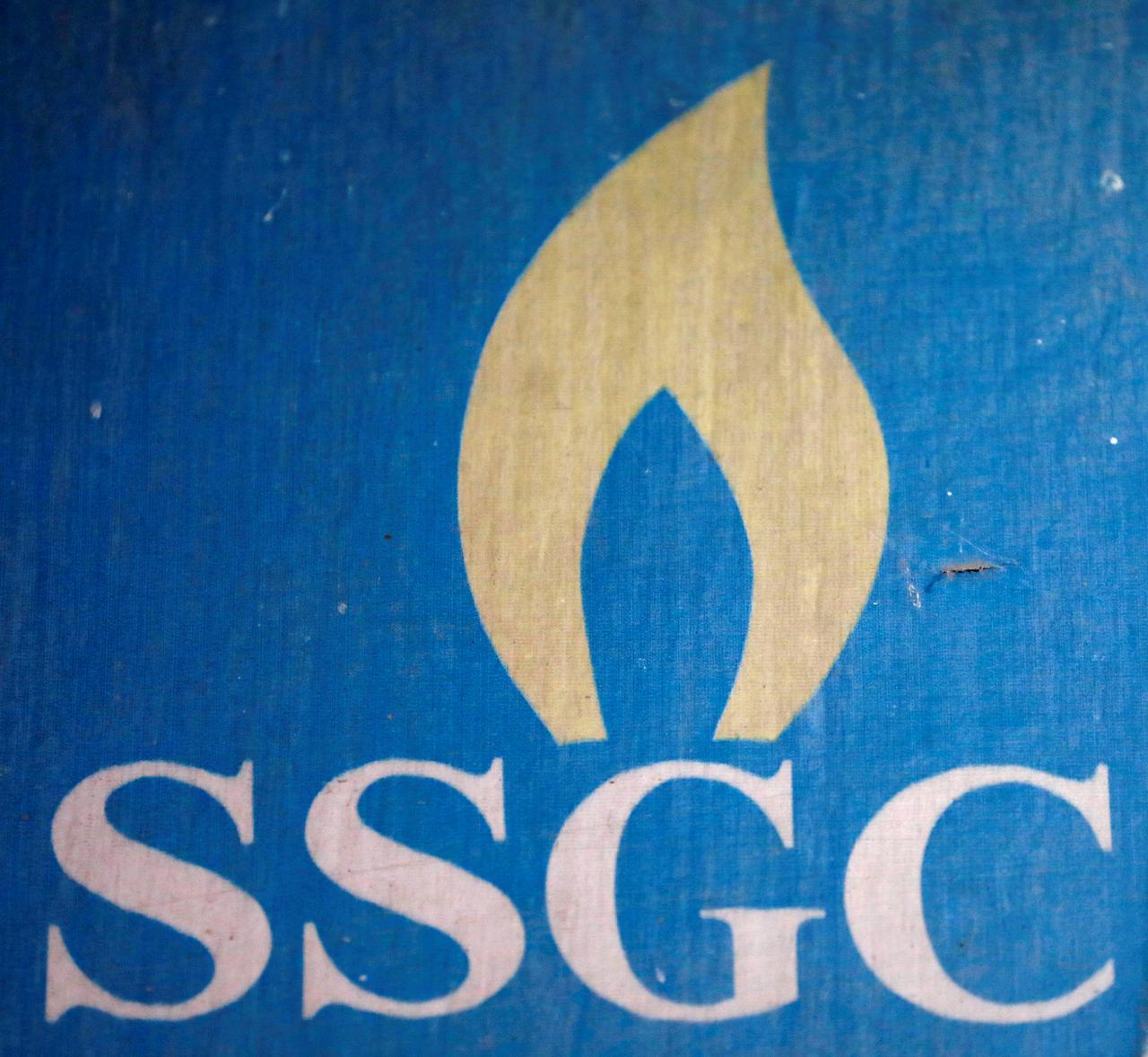 Pakistan's PM sacks heads of gas utilities over energy