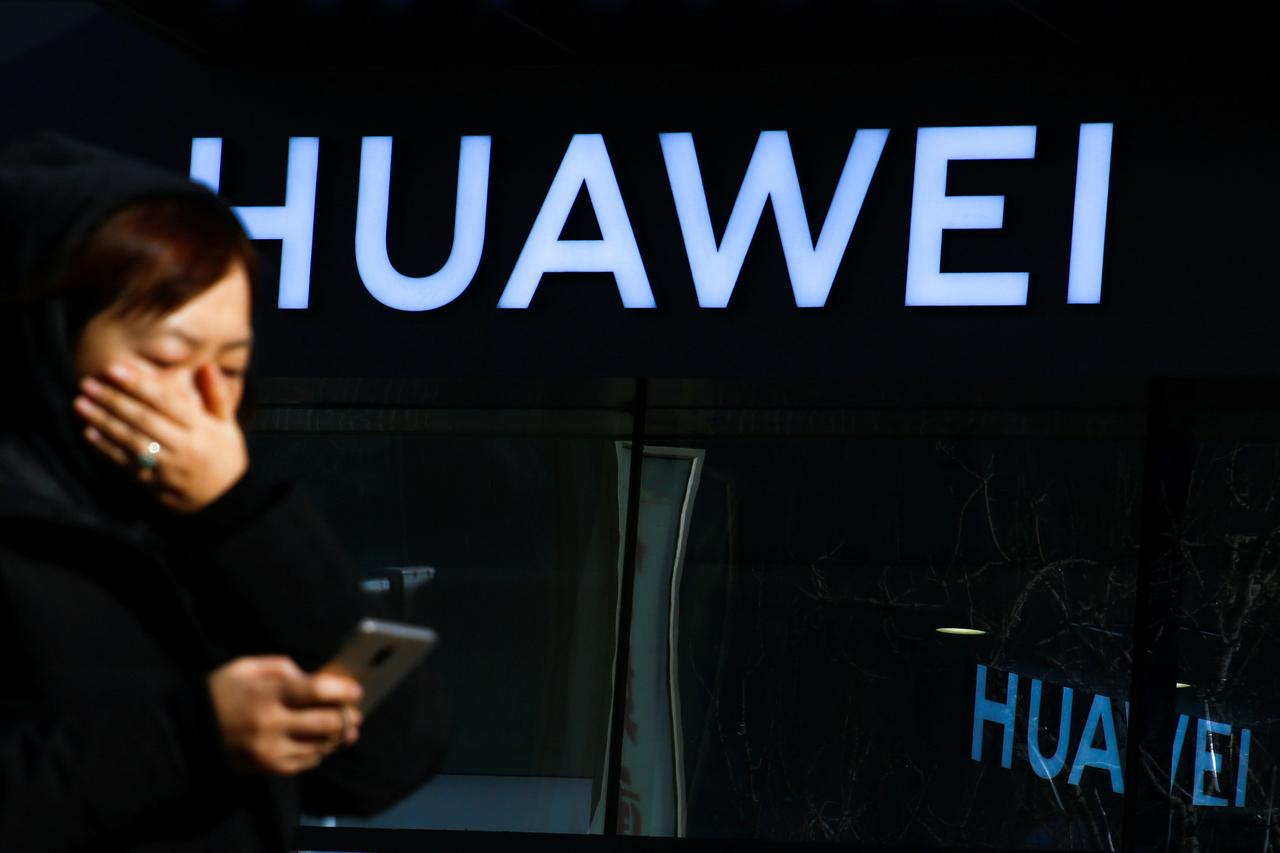 Norway considering whether to exclude Huawei from building 5G