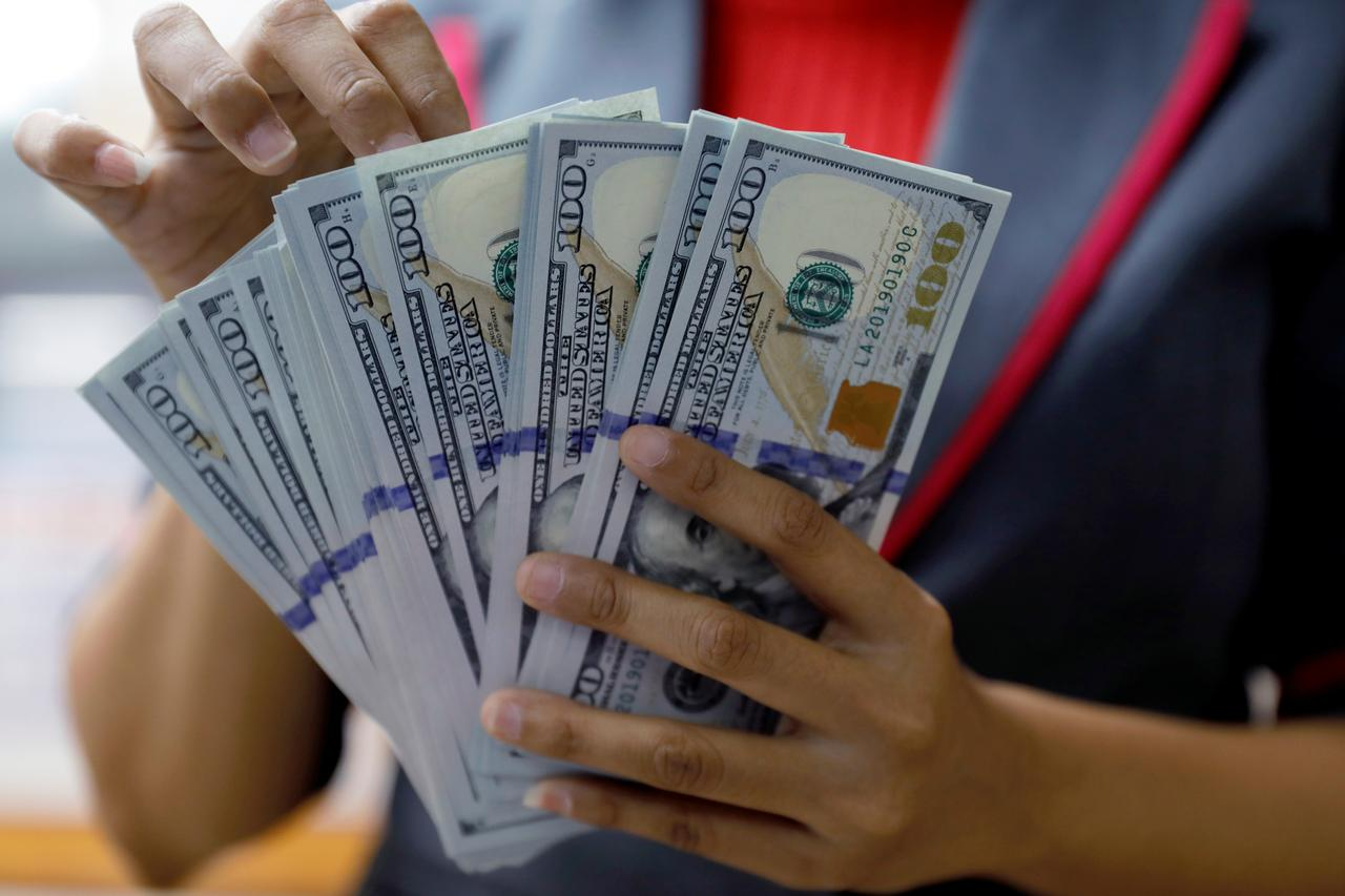 Indonesia Central Bank Seen Holding Key