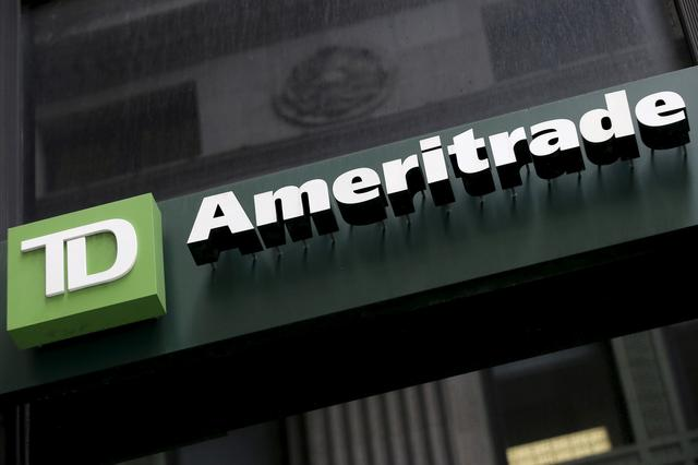 TD Ameritrade taps Apple Pay for instant fund transfers to accounts