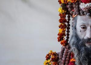 Kumbh Mela in Prayagraj
