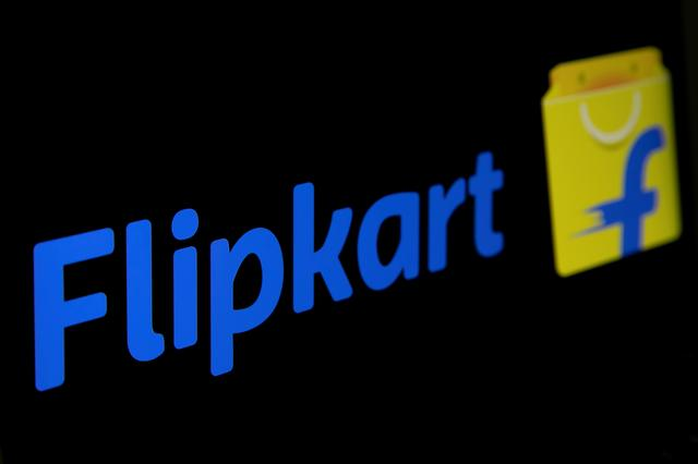 Walmart, Amazon scrambling to comply with India's new e