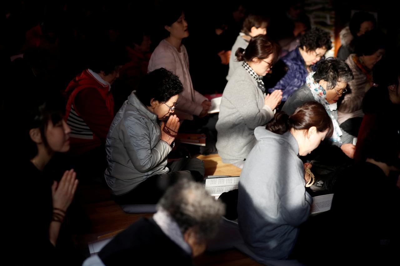 box set tv drama stirs debate over south korea s cutthroat