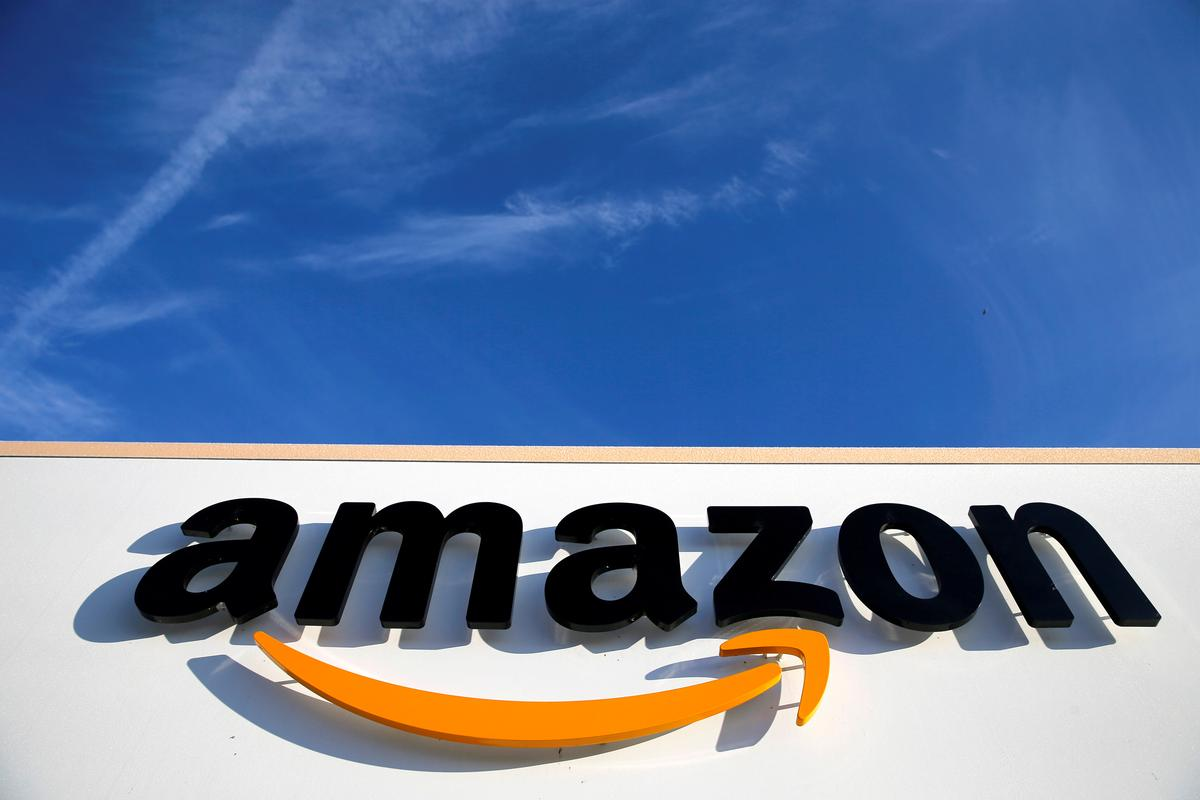 QnA VBage Amazon grocery service slowly returns in India after e-commerce disruption