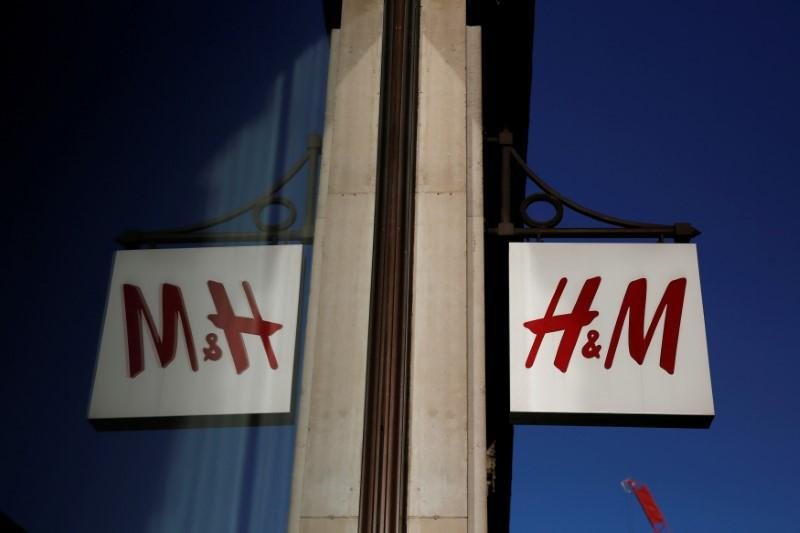 Bangladesh suppliers to H&M, Next lay off workers after wage