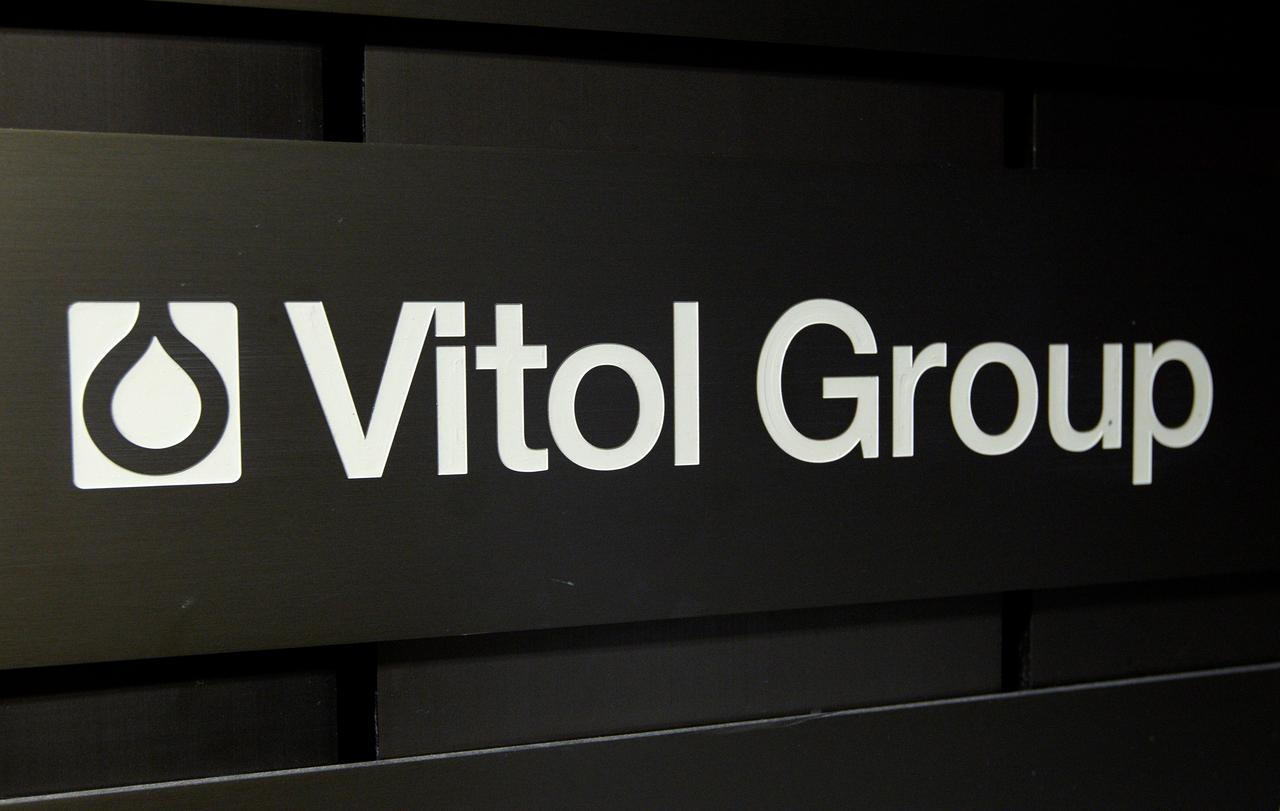 Exclusive: FBI investigating top Vitol executives in Americas
