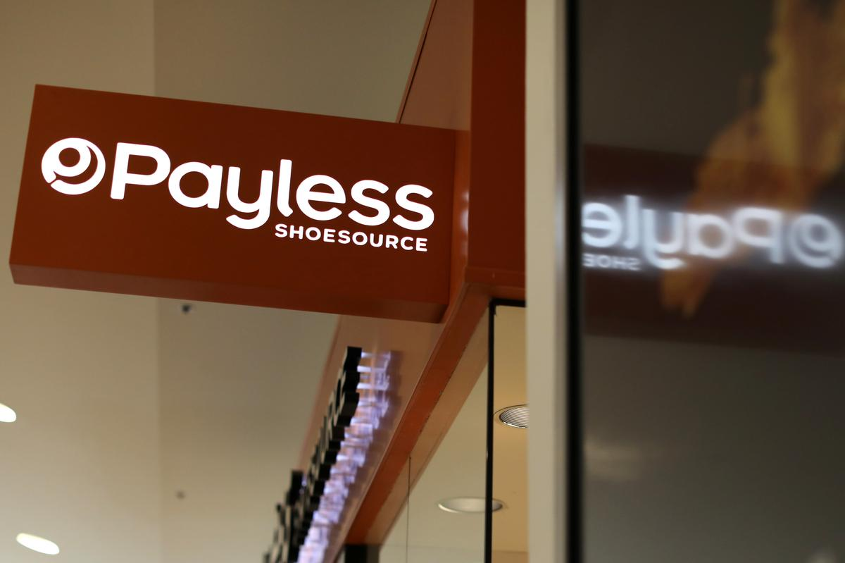 807b40257941 Payless Shoes closing all US stores - Everything else - Quarter To ...