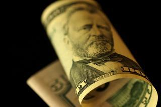 Dollar Falls On U S China Trade Hopes Swedish Crown Tumbles
