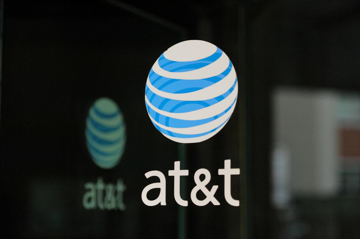AT&T pulls ads from YouTube over videos exploiting children